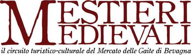 Circuito Mestieri Medievali
