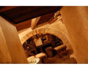 Foto Cartiera Medievale della Gaita San Giovanni 2010