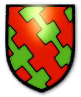 Gaita San Giovanni