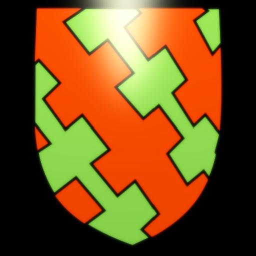Gaita San Giovanni - Bevagna - Mercato delle Gaite