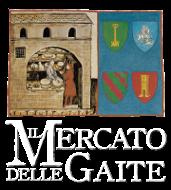 <b>Mercato</b>